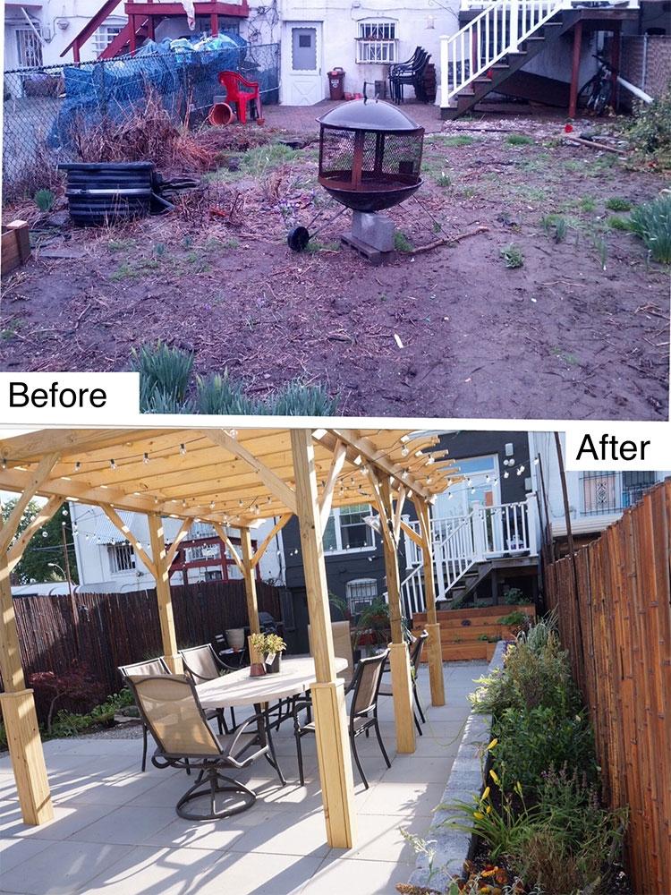 Before-after-windsor-ave