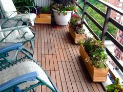 TerracesRooftops81B