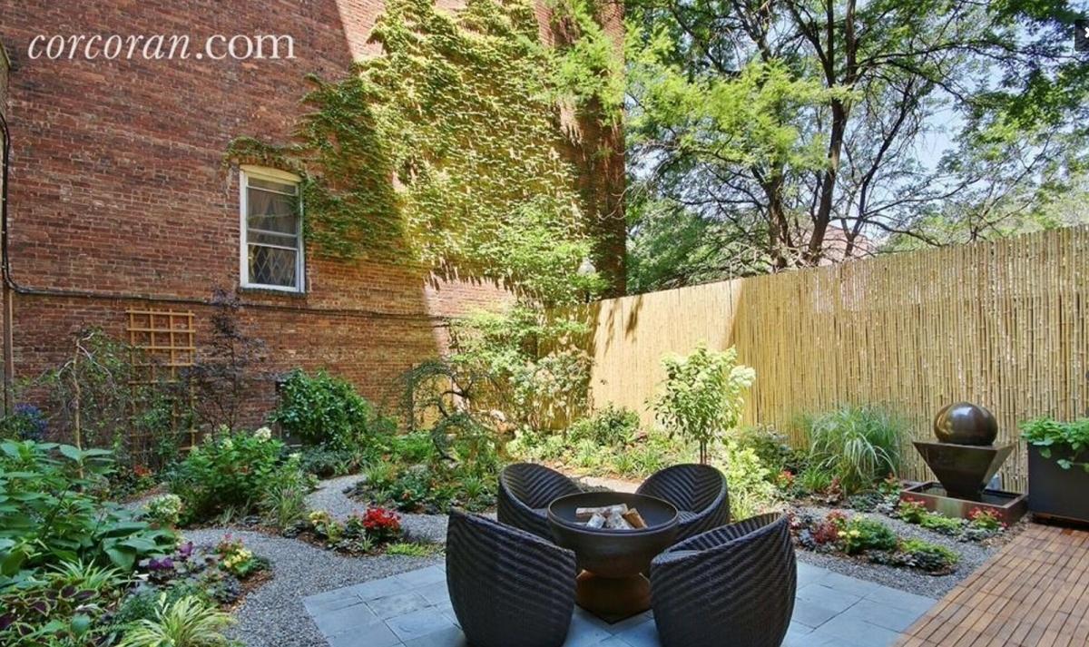 Backyard-112th-corcoran