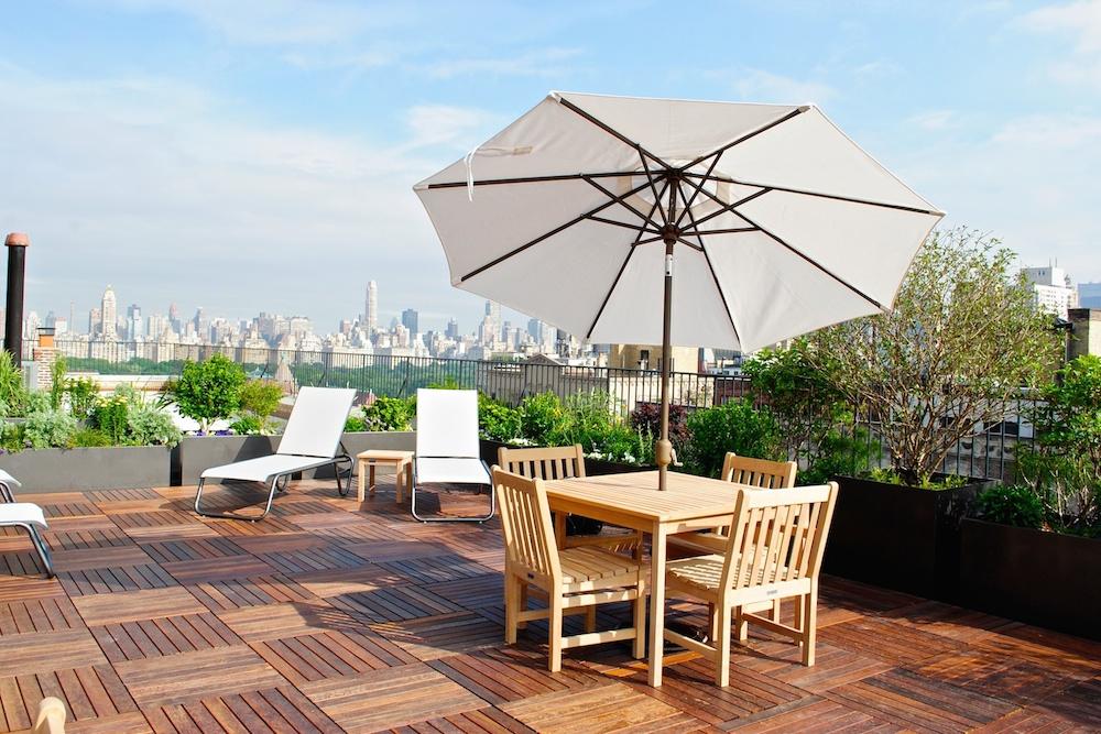 TerracesRooftops02