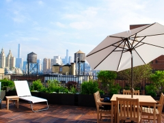 TerracesRooftops03