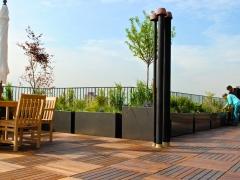 TerracesRooftops05