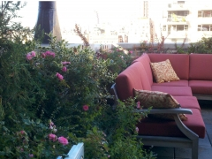 TerracesRooftops31
